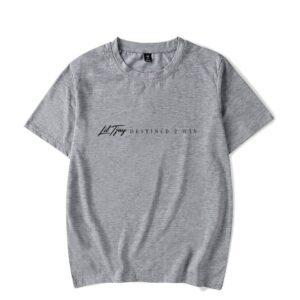 Lil Tjay T-Shirt #2